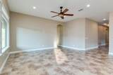 18226 Sequoia Drive - Photo 16
