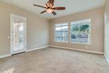 18226 Sequoia Drive - Photo 30
