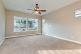 18226 Sequoia Drive - Photo 32
