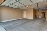 18226 Sequoia Drive - Photo 37