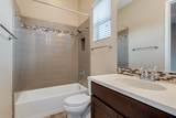 18226 Sequoia Drive - Photo 39