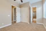 18226 Sequoia Drive - Photo 40