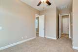 18226 Sequoia Drive - Photo 41