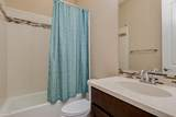 18226 Sequoia Drive - Photo 42