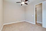 18226 Sequoia Drive - Photo 43