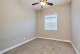 18226 Sequoia Drive - Photo 44