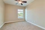 18226 Sequoia Drive - Photo 45