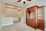 18226 Sequoia Drive - Photo 46