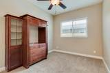 18226 Sequoia Drive - Photo 47