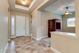 18226 Sequoia Drive - Photo 48