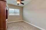 18226 Sequoia Drive - Photo 49