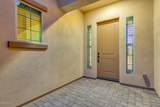 18226 Sequoia Drive - Photo 80
