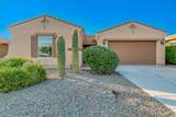 18226 Sequoia Drive - Photo 81