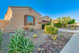 18226 Sequoia Drive - Photo 82