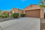 18226 Sequoia Drive - Photo 83