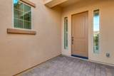 18226 Sequoia Drive - Photo 84