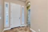 18226 Sequoia Drive - Photo 85