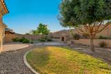 18226 Sequoia Drive - Photo 90
