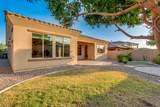 18226 Sequoia Drive - Photo 91