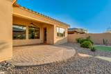18226 Sequoia Drive - Photo 92