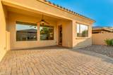 18226 Sequoia Drive - Photo 93