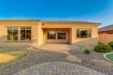 18226 Sequoia Drive - Photo 94