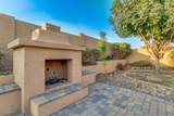 18226 Sequoia Drive - Photo 95