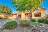 18226 Sequoia Drive - Photo 96