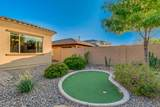 18226 Sequoia Drive - Photo 97