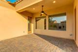 18226 Sequoia Drive - Photo 98