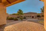 18226 Sequoia Drive - Photo 99