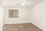 15550 Frank Lloyd Wright Boulevard - Photo 14