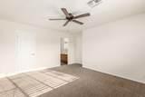 15550 Frank Lloyd Wright Boulevard - Photo 17