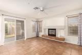 15550 Frank Lloyd Wright Boulevard - Photo 7