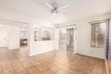 15550 Frank Lloyd Wright Boulevard - Photo 8