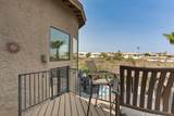 15844 Cholla Drive - Photo 59