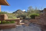 9820 Thompson Peak Parkway - Photo 20