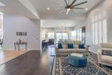 16778 109TH Way - Photo 19