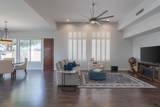 16778 109TH Way - Photo 20