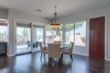 16778 109TH Way - Photo 21