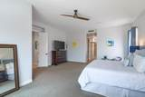 16778 109TH Way - Photo 26