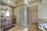 16778 109TH Way - Photo 28