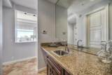 16778 109TH Way - Photo 30