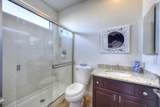 16778 109TH Way - Photo 32