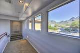 16778 109TH Way - Photo 36