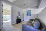 16778 109TH Way - Photo 38