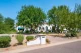 5950 Caballo Drive - Photo 51