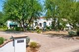 5950 Caballo Drive - Photo 58
