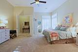 41923 Moss Springs Road - Photo 30