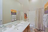 41923 Moss Springs Road - Photo 40